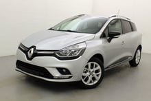 Renault Clio Grandtour IV TCE cool & sound #2 77