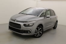 Citroen C4 Spacetourer puretech feel S&S 130