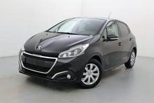 Peugeot 208 puretech active 82 st/st
