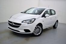 Opel Corsa turbo ecotec enjoy st/st 90