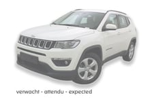 Jeep Compass turbo limited 170 4WD