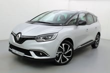 Renault Grand Scenic bose energy TCE 140 7pl