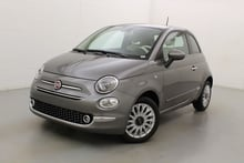 Fiat 500 lounge 1.2 69