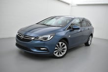 Opel Astra Sports Tourer - 2015 turbo innovation start/stop 150