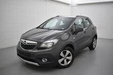 Opel Mokka enjoy 115 2WD