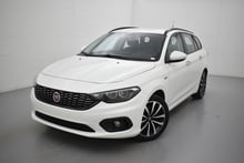 Fiat Tipo Sw lounge 95