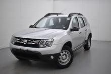 Dacia Duster liberty 115 2WD