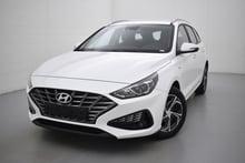 Hyundai i30 Wagon t-gdi mild hybrid twist 120