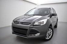 Ford Kuga ecoboost titanium 150 S/S