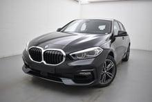 BMW 118ia Hatch OPF 140 AT