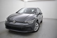 Volkswagen Golf VIII etsi life OPF 110 AT