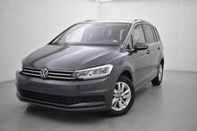 Volkswagen Touran TSI ACT trendline OPF 150