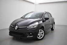 Renault Clio Grandtour IV TCE cool & sound #2 90