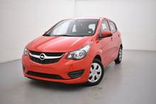 Opel Karl ecoflex enjoy 75 st/st