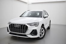 Audi Q3 s line s tronic FSI 150 AT