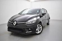 Renault Clio IV intens 90