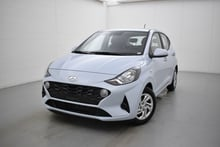 Hyundai i10 AIR 67