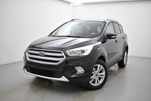 Ford Kuga ecoboost business class 150