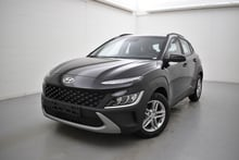 Hyundai Kona premium edition 120 AT