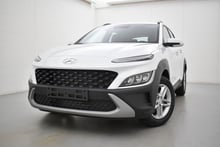 Hyundai Kona premium edition 120