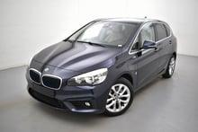 BMW 2 Active Tourer EA plug-in hybrid 136 AT