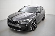 BMW X2 sdrive18 140 AT