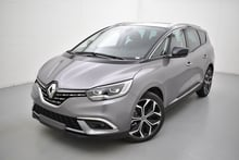 Renault Grand Scenic TCE intens 140 AT