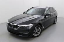 BMW 5 Touring 520d 190 AT