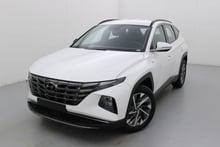 Hyundai Tucson t-gdi mhev comfort 150 AT