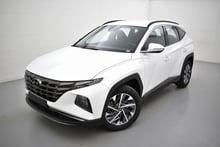 Hyundai Tucson t-gdi comfort 150