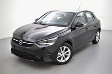 Opel Corsa turbo edition st/st 100 AT