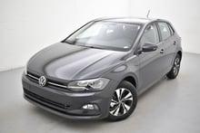 Volkswagen Polo comfortline OPF 95 AT