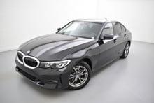 BMW 3 320ia OPF 184 AT