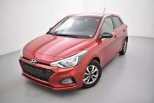 Hyundai i20 trend 100