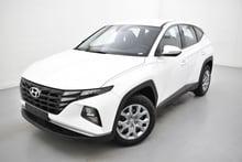 Hyundai Tucson t-gdi life 150