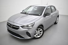 Opel Corsa edition st/st 75