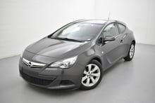 Opel Astra GTC turbo enjoy 110