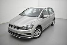 Volkswagen Golf Sportsvan TSI comfortline 115
