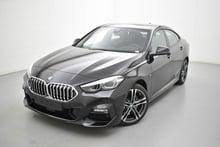 BMW 2 Gran Coupe DXA adblue 190