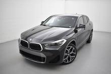 BMW X2 IA sdrive18 OPF m-sport x 136 AT