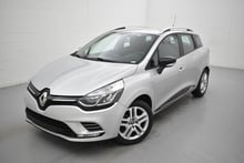 Renault Clio Grandtour IV TCE limited#2 77