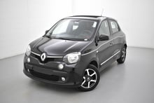 Renault Twingo SCE limited #3 GPF 65