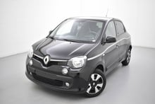 Renault Twingo SCE limited st/st 71