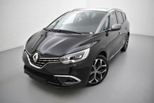 Renault Grand Scenic TCE intens GPF 140