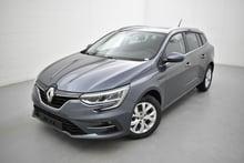 Renault Megane Grandtour Phase Ii TCE ZEN GPF 114