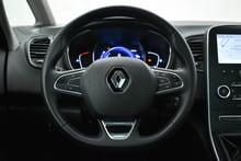 Renault Scenic DCI energy 110