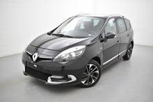 Renault Grand Scenic energy bose edition 132