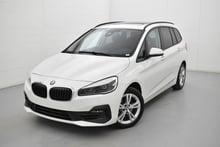 BMW 2 Gran Tourer 218ia OPF 140 AT