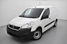 Peugeot Partner Tepee 2plc Diesel bluehdi active S&S 100