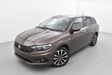 Fiat Tipo Sw turbo lounge st/st 120